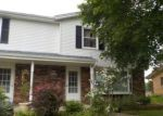 Bank Foreclosure for sale in Muskego 53150 FENNIMORE LN - Property ID: 4205718606