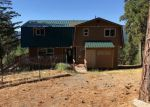 Bank Foreclosure for sale in Cle Elum 98922 POWERLINE RD - Property ID: 4205731746