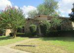 Bank Foreclosure for sale in Dallas 75228 VILLA SUR TRL - Property ID: 4205791753