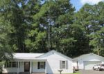 Bank Foreclosure for sale in Paris 38242 HIGHWAY 69 S - Property ID: 4205820201