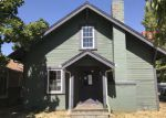 Bank Foreclosure for sale in Eugene 97401 W 17TH AVE - Property ID: 4205837286