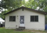 Bank Foreclosure for sale in Columbus 43223 ROBIN HILL CT W - Property ID: 4205898161