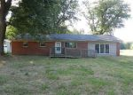 Bank Foreclosure for sale in Hillsboro 45133 SORG RD - Property ID: 4205903425