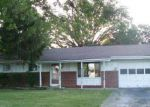 Bank Foreclosure for sale in Findlay 45840 SELBY ST - Property ID: 4205904300