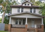 Bank Foreclosure for sale in Detroit 48219 PATTON ST - Property ID: 4206038321