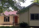Bank Foreclosure for sale in Munising 49862 EVERGREEN DR - Property ID: 4206039191