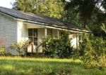 Bank Foreclosure for sale in Many 71449 TEXAS HWY - Property ID: 4206080366