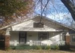Casa en Remate en Kansas City 66104 N 26TH ST - Identificador: 4206116728