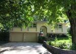 Bank Foreclosure for sale in Council Bluffs 51503 RED BUD LN - Property ID: 4206130294