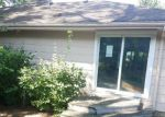 Bank Foreclosure for sale in West Des Moines 50266 24TH ST - Property ID: 4206135102