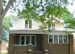 Bank Foreclosure for sale in Springfield 62702 N 4TH ST - Property ID: 4206164907