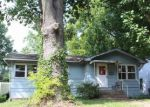 Bank Foreclosure for sale in Murphysboro 62966 MCCORD ST - Property ID: 4206166206