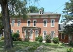 Bank Foreclosure for sale in Nashville 62263 N KASKASKIA ST - Property ID: 4206176724