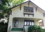 Bank Foreclosure for sale in Oak Park 60302 N TAYLOR AVE - Property ID: 4206177153