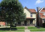 Bank Foreclosure for sale in Vandergrift 15690 CUSTER AVE - Property ID: 4206421104