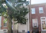 Bank Foreclosure for sale in Philadelphia 19125 BELGRADE ST - Property ID: 4206424170
