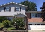 Bank Foreclosure for sale in Youngwood 15697 S 6TH ST - Property ID: 4206429884