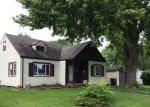 Bank Foreclosure for sale in Rantoul 61866 ILLINOIS DR - Property ID: 4206505649