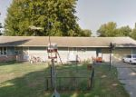 Bank Foreclosure for sale in Columbus Junction 52738 FLAT IRON DR - Property ID: 4206556894