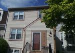 Bank Foreclosure for sale in Silver Spring 20904 BRONZEGATE BLVD - Property ID: 4206588419