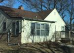 Bank Foreclosure for sale in Granite Falls 56241 PLEASANT ST - Property ID: 4206652810