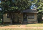 Bank Foreclosure for sale in Pauls Valley 73075 S PECAN ST - Property ID: 4206764936
