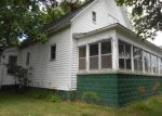 Bank Foreclosure for sale in Bicknell 47512 W 6TH ST - Property ID: 4206913844
