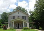 Bank Foreclosure for sale in Minden 71055 LEWISVILLE RD - Property ID: 4206928281