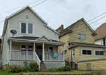 Bank Foreclosure for sale in Negaunee 49866 ROCK ST - Property ID: 4206959381