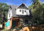 Bank Foreclosure for sale in Raton 87740 S 4TH ST - Property ID: 4207006692