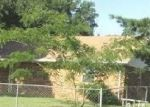 Bank Foreclosure for sale in Tryon 74875 N OKLAHOMA ST - Property ID: 4207049606
