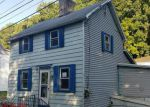 Bank Foreclosure for sale in Easton 18040 N DELAWARE DR - Property ID: 4207072376