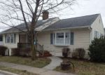 Bank Foreclosure for sale in Roaring Spring 16673 GARVER ST - Property ID: 4207362317