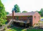 Bank Foreclosure for sale in Lynchburg 24502 WESTRIDGE CIR - Property ID: 4207395155