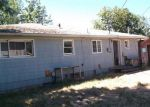 Bank Foreclosure for sale in Winston 97496 SW TOWER ST - Property ID: 4207487130