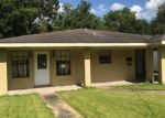 Bank Foreclosure for sale in Eunice 70535 N SAINT JOSEPH ST - Property ID: 4207650959