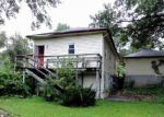 Bank Foreclosure for sale in Baldwin City 66006 LINCOLN ST - Property ID: 4207670207