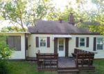 Casa en Remate en Kansas City 66106 S 56TH TER - Identificador: 4207674145