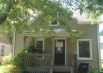 Bank Foreclosure for sale in Waterloo 50703 LAFAYETTE ST - Property ID: 4207683800