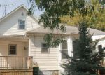 Bank Foreclosure for sale in Hedrick 52563 E 5TH ST - Property ID: 4207687291