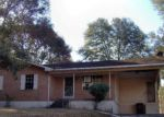 Bank Foreclosure for sale in Fort Gaines 39851 HABERSHAM ST W - Property ID: 4207717518