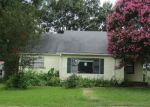 Bank Foreclosure for sale in Warren 71671 FULLERTON ST - Property ID: 4207768313