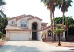Bank Foreclosure for sale in Mesa 85204 E INVERNESS AVE - Property ID: 4207770509