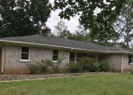 Bank Foreclosure for sale in Greenwood 29646 CHINQUAPIN RD - Property ID: 4207921159