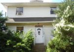 Bank Foreclosure for sale in Upper Darby 19082 N LYNN BLVD - Property ID: 4207959722