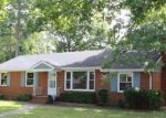 Bank Foreclosure for sale in Richmond 23227 BONITA RD - Property ID: 4208131403