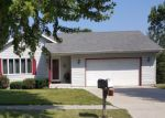 Bank Foreclosure for sale in Sheboygan 53081 S 10TH ST - Property ID: 4208199731