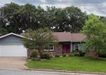 Bank Foreclosure for sale in Eau Claire 54703 CHARLESTON CT - Property ID: 4208203225