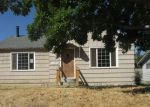 Bank Foreclosure for sale in Yakima 98902 S 2ND AVE - Property ID: 4208216816