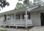 Bank Foreclosure for sale in Speedwell 37870 E CUMBERLAND LN - Property ID: 4208264996